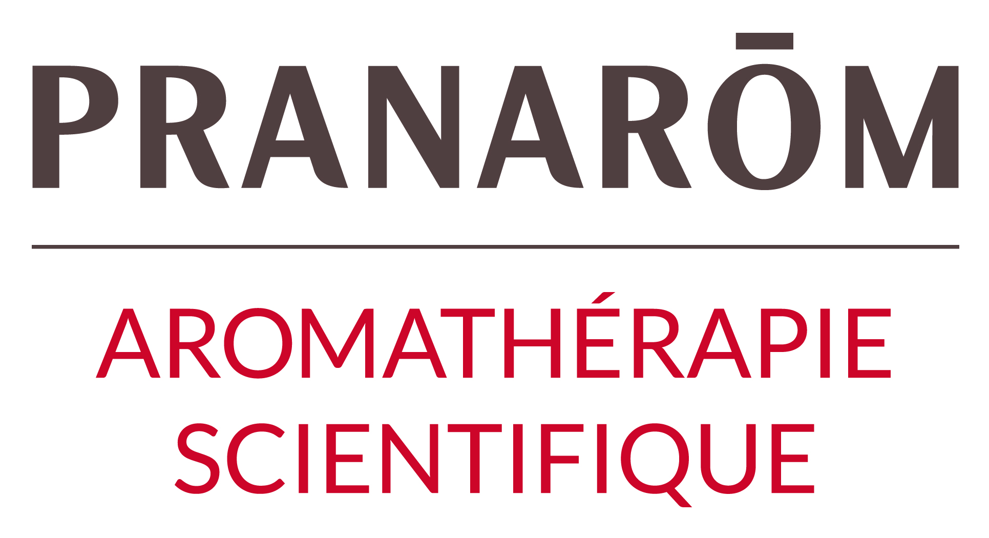 Pranarom_logo438_aromatherapie_scientifique