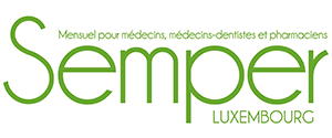 logo_semper